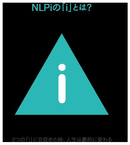 NLPiの「i」とは?